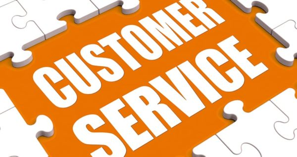 customer service-featured