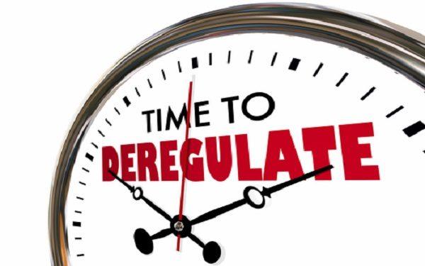 Energy Deregulation Call Centers