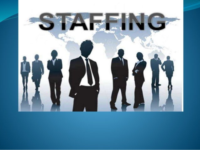 staffing call centers for hire