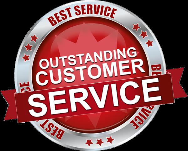 best customer service call center