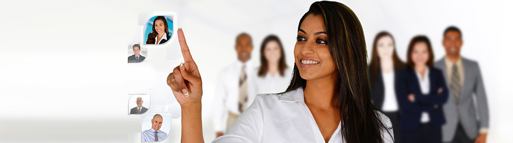 call center staffing services