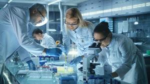 cgx lab leads