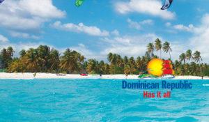 Dominican Republic call centers