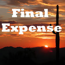 final expense live transfer leads