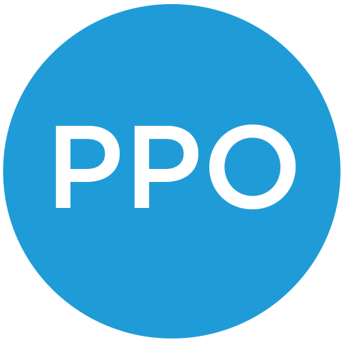 PPO SALE LEADS AND LIVE TRANSFERS