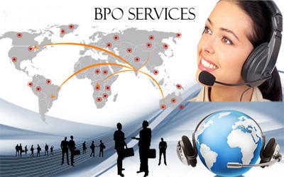 bpo dme services and posted leads for dme