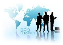 bpo-service