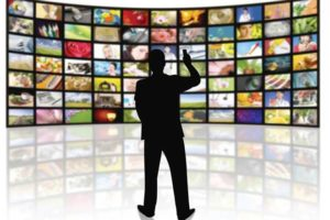 cable tv direct tv and internet sales leads