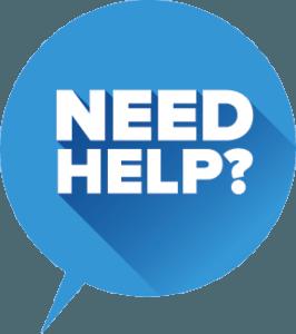 call center help
