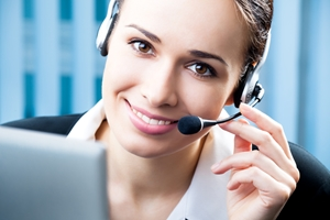 customer service pros