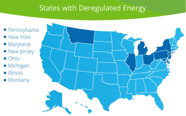 deregulation-map-energy-choice