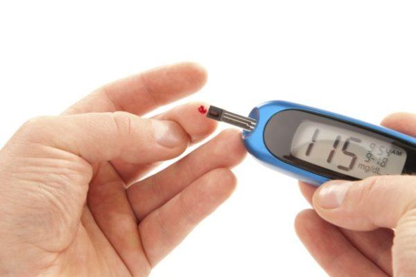 Diabetic Meter Live Leads