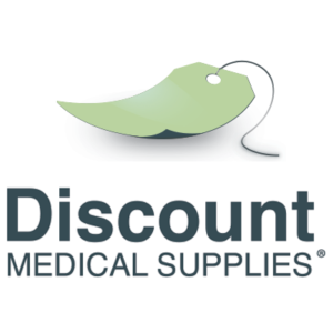discount-medical-supplies live transfer leads