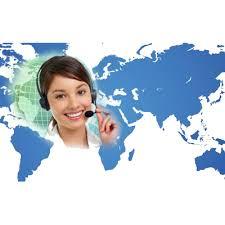 edu call centers for hire
