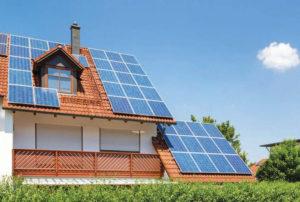 solar live transfer leads