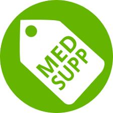 Med+Supp