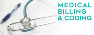 Medical-Billing-Market