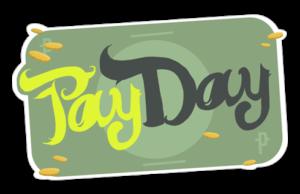 Payday advance live transfer leads