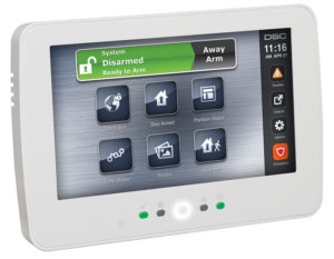 alarm sytems and home security live transfer leads