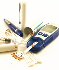 diabetic-supplies