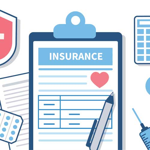 final expense health insurance sales leads