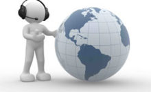 international call centers for hire