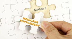 medicare-supplements-Insurance