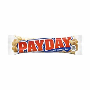 pay day advance live transfer leads