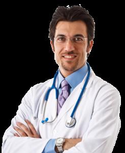 MEDICARE SUPPLEMENT LIVE TRANSFER LEAD