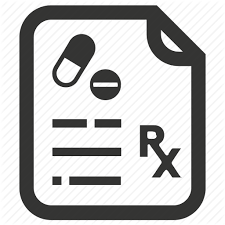 pharmacy leads with bin numbers rx data