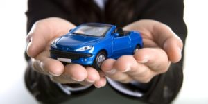 Car-Insurance-live transfer sales leads