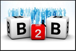 b2b sales leads data base leads