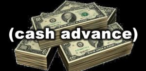 merchant cash advance live transfer leads