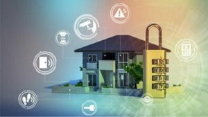 home security live transfers leads