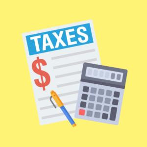 tax lien resolution leads