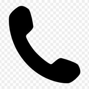 telemarketing call centers