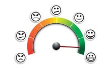 CALL CENTER SATISFACTION SURVEY NEWS