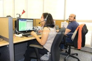 Philippines Call Centers News For Hire