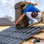 Roofing Leads Wanted