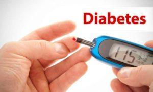 diabetes live transfer leads