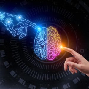 Artificial Intelligence A.I. Live TRANSFERS Leads