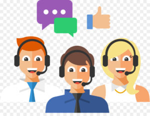 NEARSHORE OFFSHORE ONSHORE CALL CENTERS