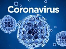 CORONAVIRUS WORK FROM HOME AND REMOTE AGENTS