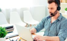 Work-At-Home-Virtual-Call-Center