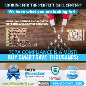 Hire the Perfect Call Center
