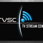 TV Stream Center