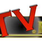 4KTV.PRO