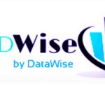 DataWise/LeadWise