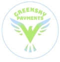 Greensky Payments