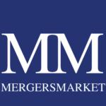 Mergers Market